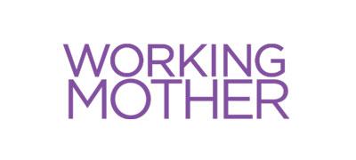 workingmothers